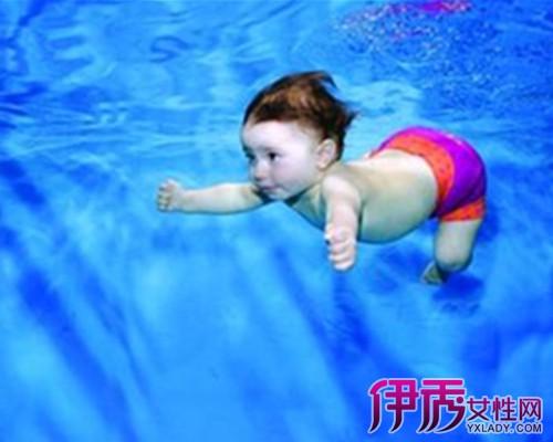 做梦梦见孩子掉水里怎么办 周公解梦助你化解