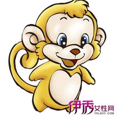 【属猴的婚姻与命运】【图】属猴的婚姻与射手命运座包甲纹身图片
