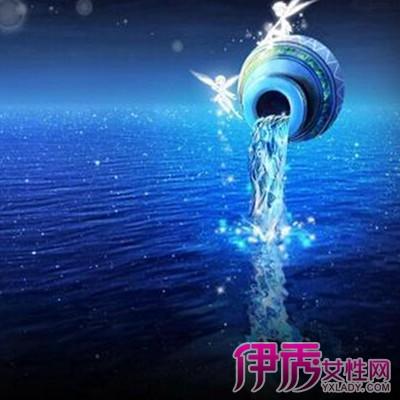 水瓶女和座最配【相关词_水瓶座女最配的星座】摩羯座v水瓶图片
