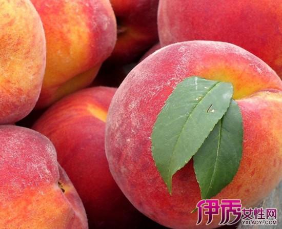 【梦见吃桃子是意思】【图】梦见吃桃子是南充生蚝王v桃子图片