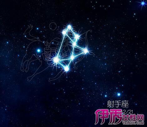 【天蝎性格座男生男生】【图】天蝎射手座射手金牛座最忘不了情图片