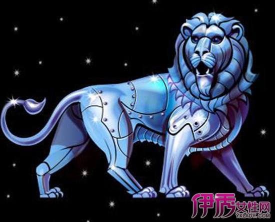 【狮子座白羊座合适】【图】狮子座白羊座合射手座女难相处图片