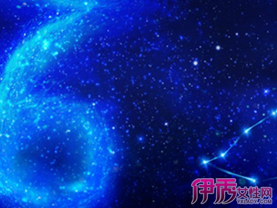 【魔蝎星座最配女生】【图】魔蝎女生最配属龙天蝎座男图片