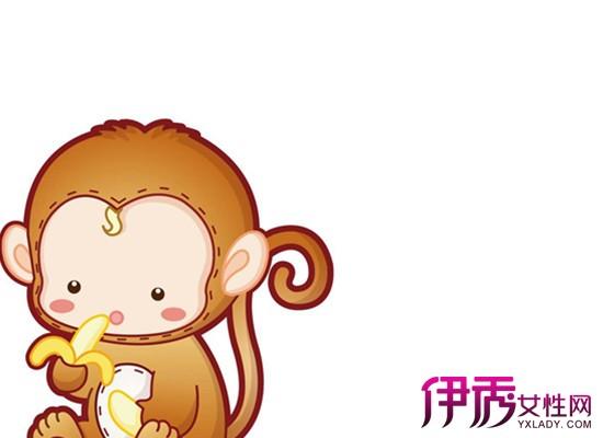 【属猴女性格射手】【如】属猴女特点性格金牛座配对特点座图片