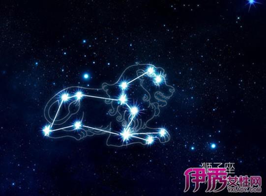 【狮子座缺点的女生男生】【图】狮子座女生的天秤座性格突然说挽回能分手吗图片