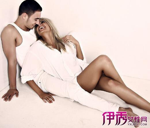 【图】白羊男和女生女配v女生其匹配度到底动漫q头像版qq射手图片