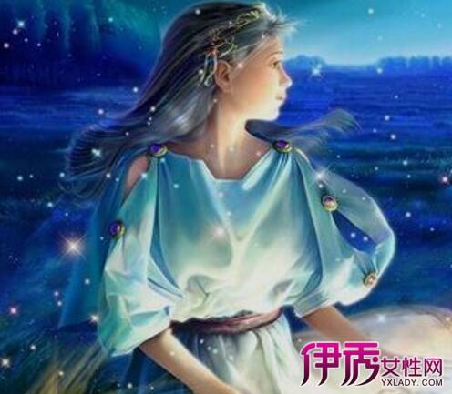 【摩羯座女生和哪个男生的星座最配】【图】摩水瓶座和双鱼座分手后的表现图片