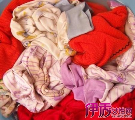 【梦见给别人洗衣服用手洗】【图】梦见给别人