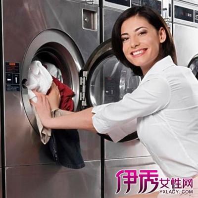 【梦见给别人洗衣服】【图】梦见给别人洗衣服