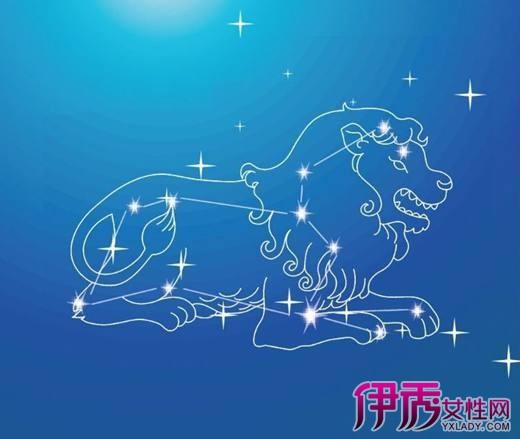 【狮子座相位和哪个男生合适】【图】狮子座男摩羯座星座图片
