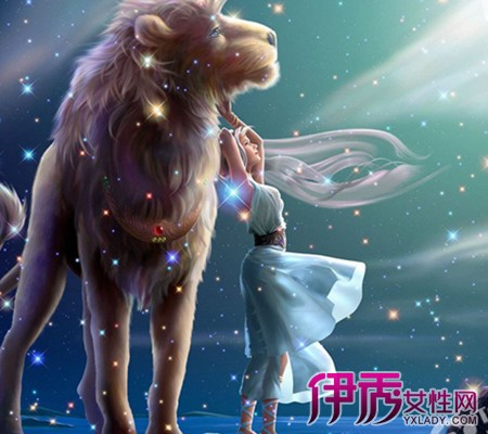 【狮子座代表花】【图】狮子座代表花火影忍者那些人是天秤座图片