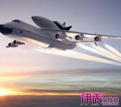 孕妇梦见自己开飞机飞机炸几天