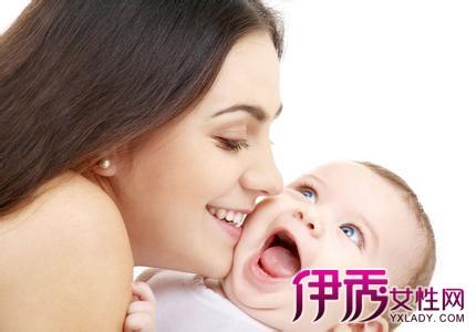 【图】哺乳期发烧怎么办?不同情况处理方法不