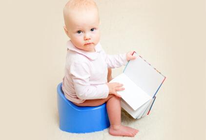 【图】宝宝拉肚子吃什么好的最快 宝宝拉肚子