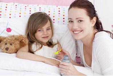 【图】2岁宝宝咳嗽流鼻涕怎么办 支气管炎咳嗽