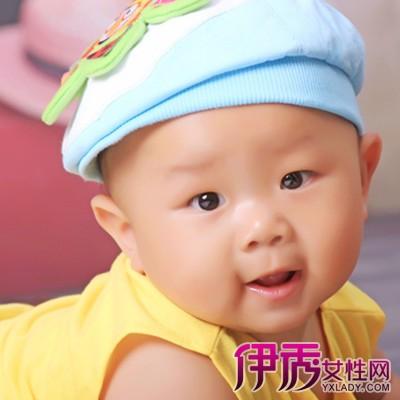 【婴儿便便有血是怎么回事】【图】婴儿便便有