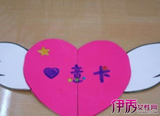【儿童画教师节图画】【图】儿童画教师节图画大全
