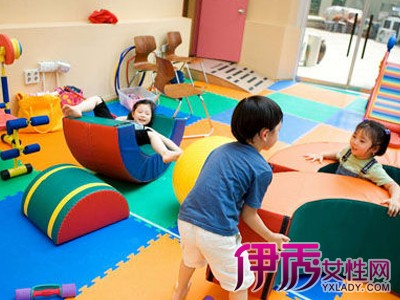 【幼儿园家长会发言稿】【图】幼儿园家长会发