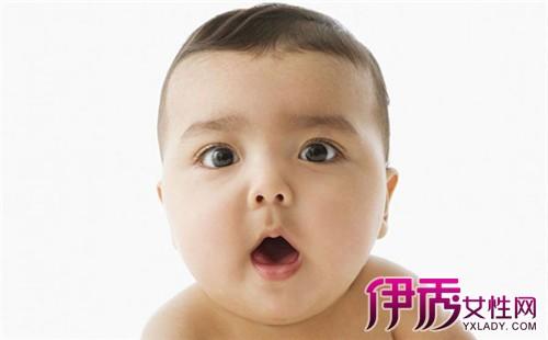 【宝宝着凉呕吐怎么办】【图】宝宝着凉呕吐怎