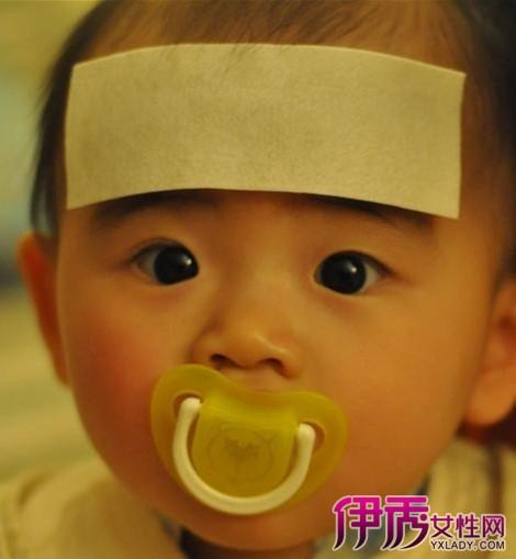 【小孩反复发烧】【图】原因图模特性感美腿丝袜反复发烧的小孩图片