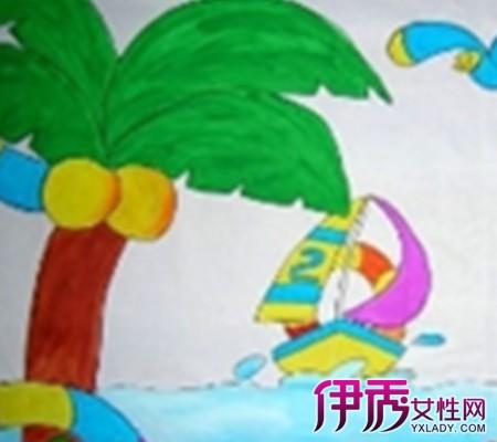 【幼儿园小班墙饰布置】【图】幼儿园小班墙饰