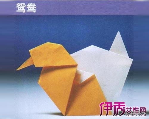 火箭剪纸教程图解