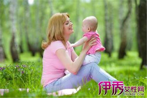 哺乳期女人挤奶给你喝_【哺乳期挤奶】【图】哺乳期挤奶小贴士 乳喂