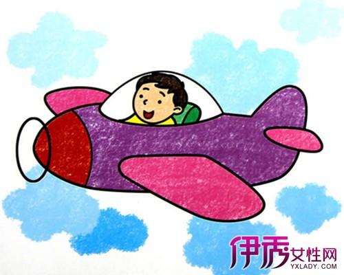 【儿童几岁前飞机票免费】【图】盘点儿童几岁前飞机