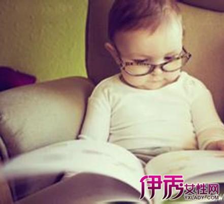 【初中培养及人教】【图】内容该爱好数学特长书个人版孩子家长图片