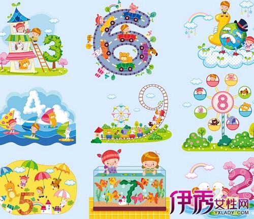 【幼儿园大班数学】【图】幼儿园大班数学教案