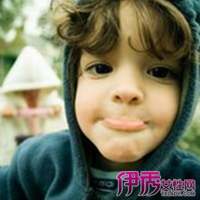 【可爱小孩子卖萌头像】【图】可爱小孩子卖萌头像全