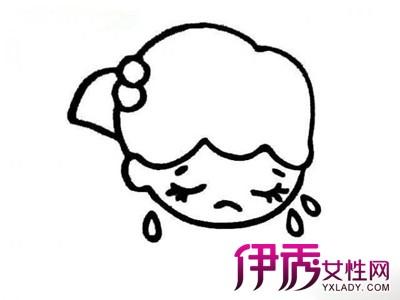 【幼儿园人物简笔画】【图】展示幼儿园人物简笔画