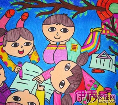 【儿童画飞机】【图】儿童画飞机的图片欣赏