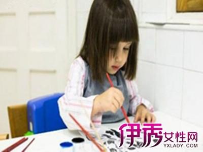 """【庆中秋迎国庆儿童画】【图】如何设计""""庆中秋迎"""