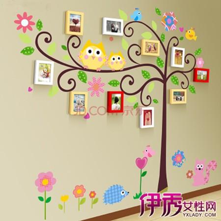 幼儿园墙面布置边框】【图】幼儿园墙面布置边框 ...