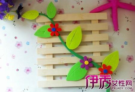 【幼儿园墙面布置边框】【图】幼儿园墙面布置边框