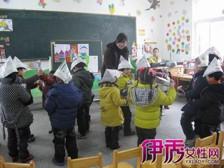 【幼儿园教研】【图】幼儿园教研计划有哪些?