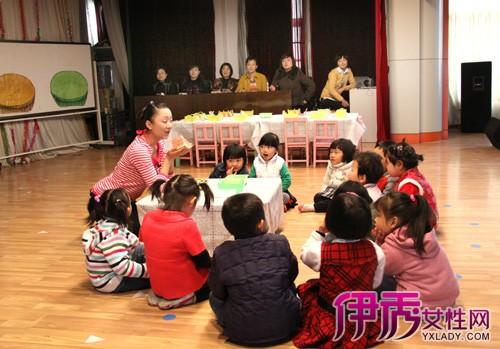 【幼儿教师个人总结】【图】幼儿教师个人总结