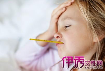 【小孩低烧不退怎么办】【图】小孩低烧不退怎