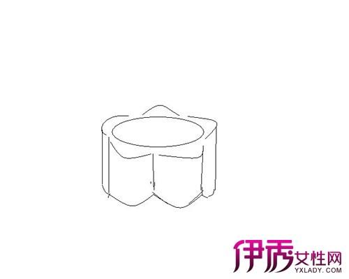【幼儿月饼简笔画】【图】幼儿月饼简笔画