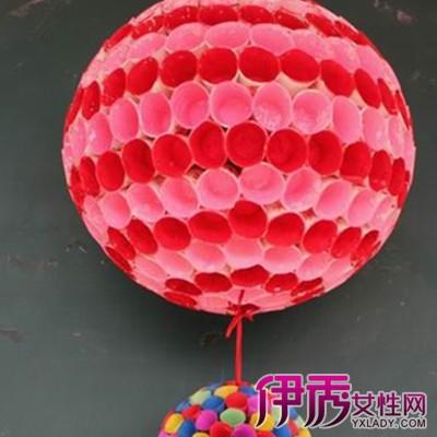 儿童灯笼怎么做 2种方法教你如何制作灯笼