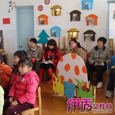【幼儿园教研活动方案】【图】研究幼儿园教研