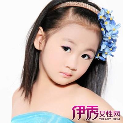 邓姓女孩取名大全 为你的小女儿挑选一个可爱的名字吧