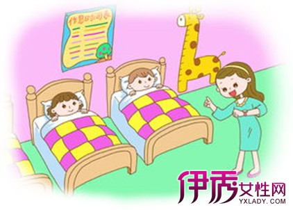 【幼儿园中班月计划表】【图】幼儿园中班月计划表表