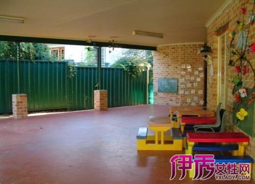 【幼儿园小班周计划】【图】幼儿园小班周计划