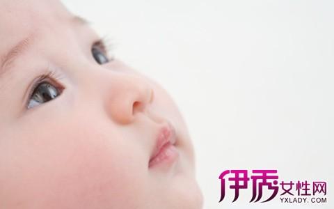 宝宝手心脚心发热是怎么回事 了解四点原因帮您预防