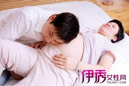 【胎动一小时七次正常吗】【图】胎动一小时七