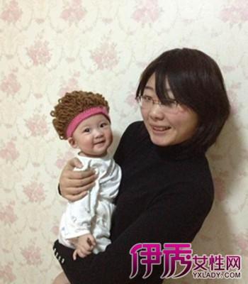 【婴儿多大可以竖着抱】【图】婴儿多大可以竖着抱?