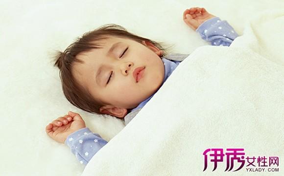 【图】宝宝一岁半身高体重标准 4个身高发育注