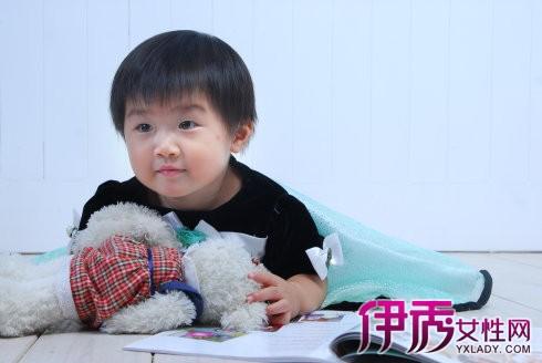【三岁半宝宝身高体重】【图】三岁半宝宝身高